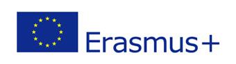 Erasmus+ KA1 2017-2019